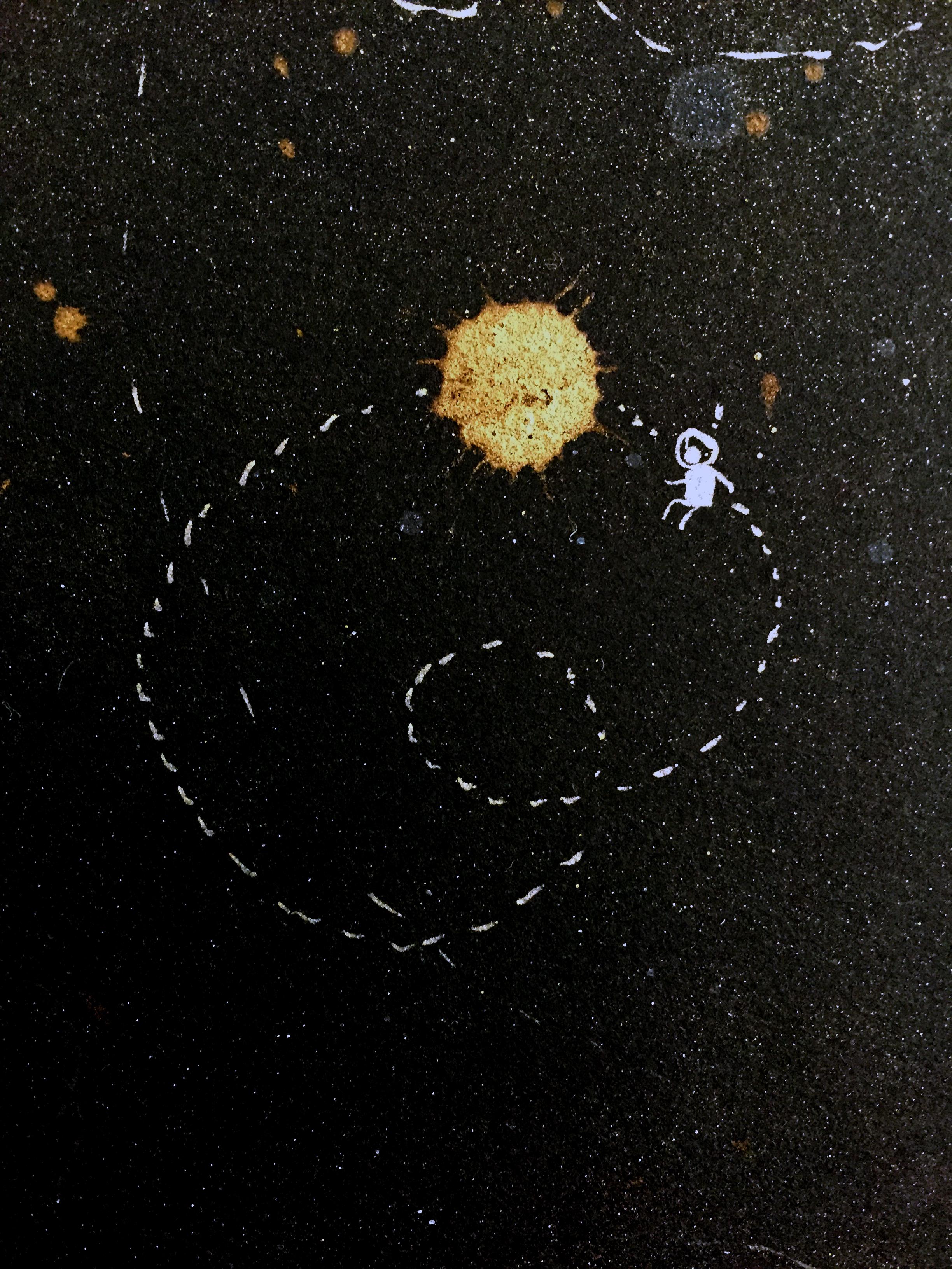 Space_03.jpg