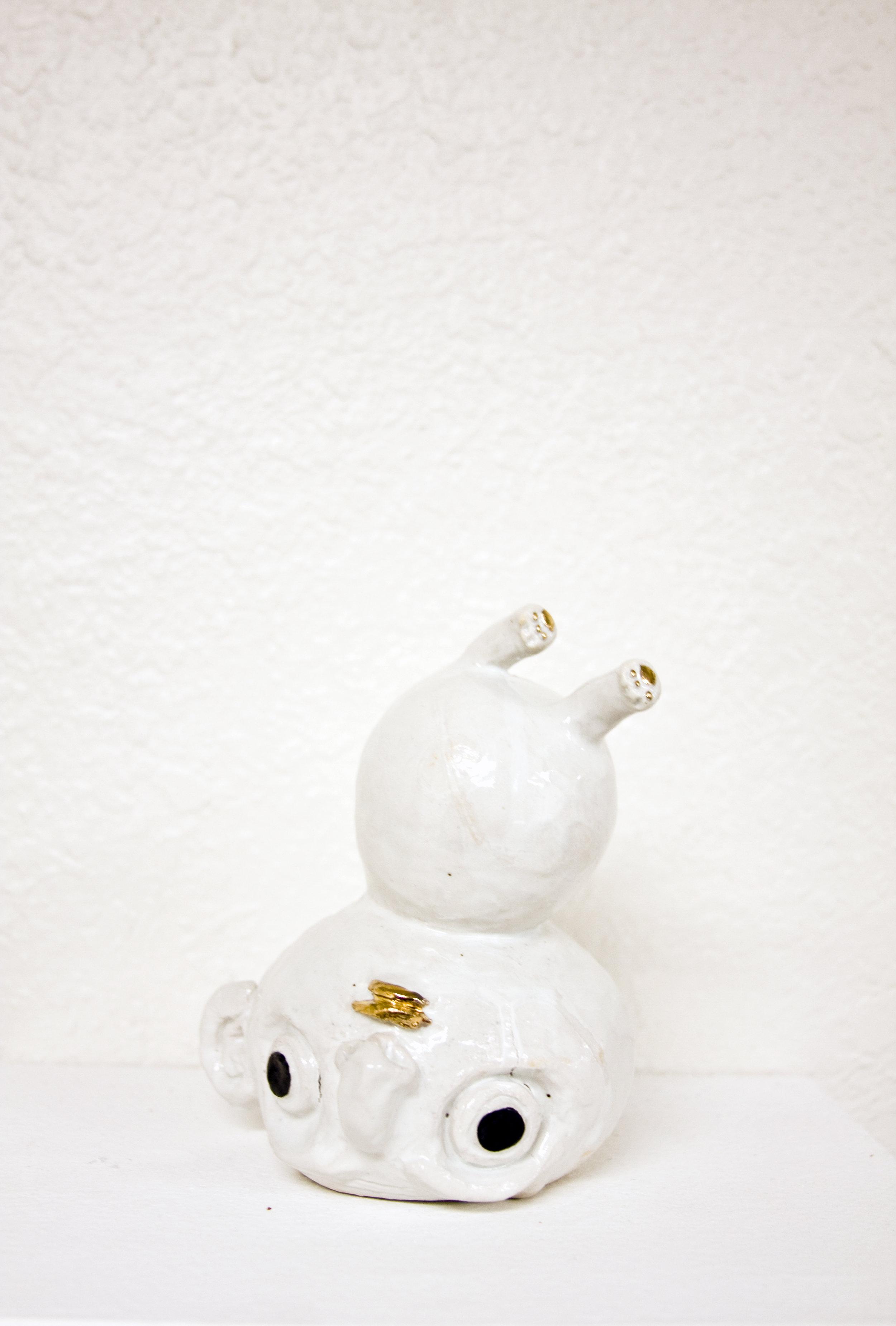 (Ceramic) - Ned600.jpg