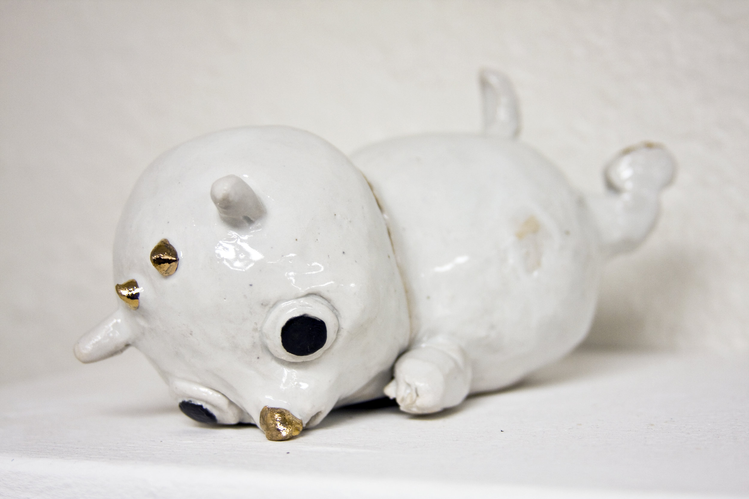 (Ceramic) -Ardy600.jpg