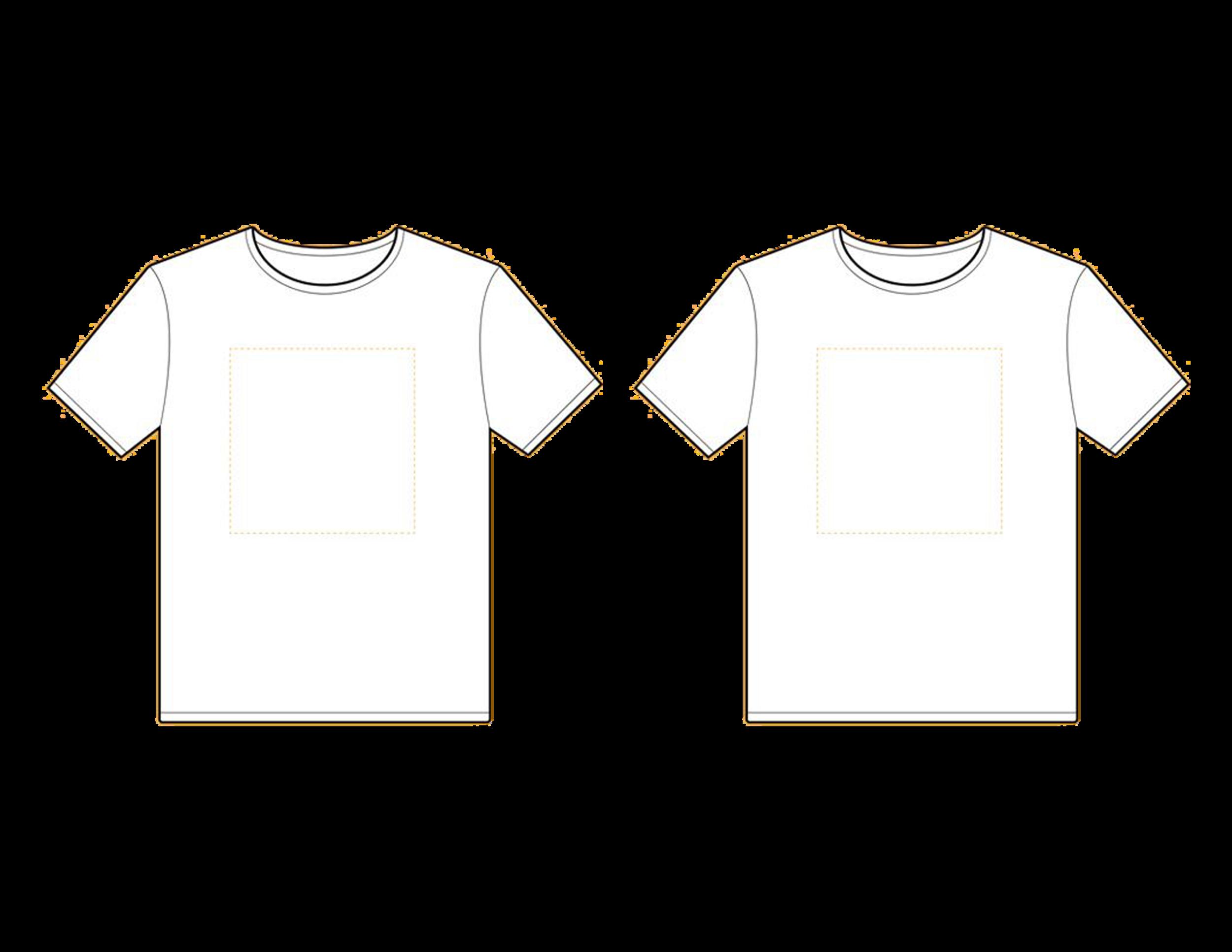 Shirt01.png