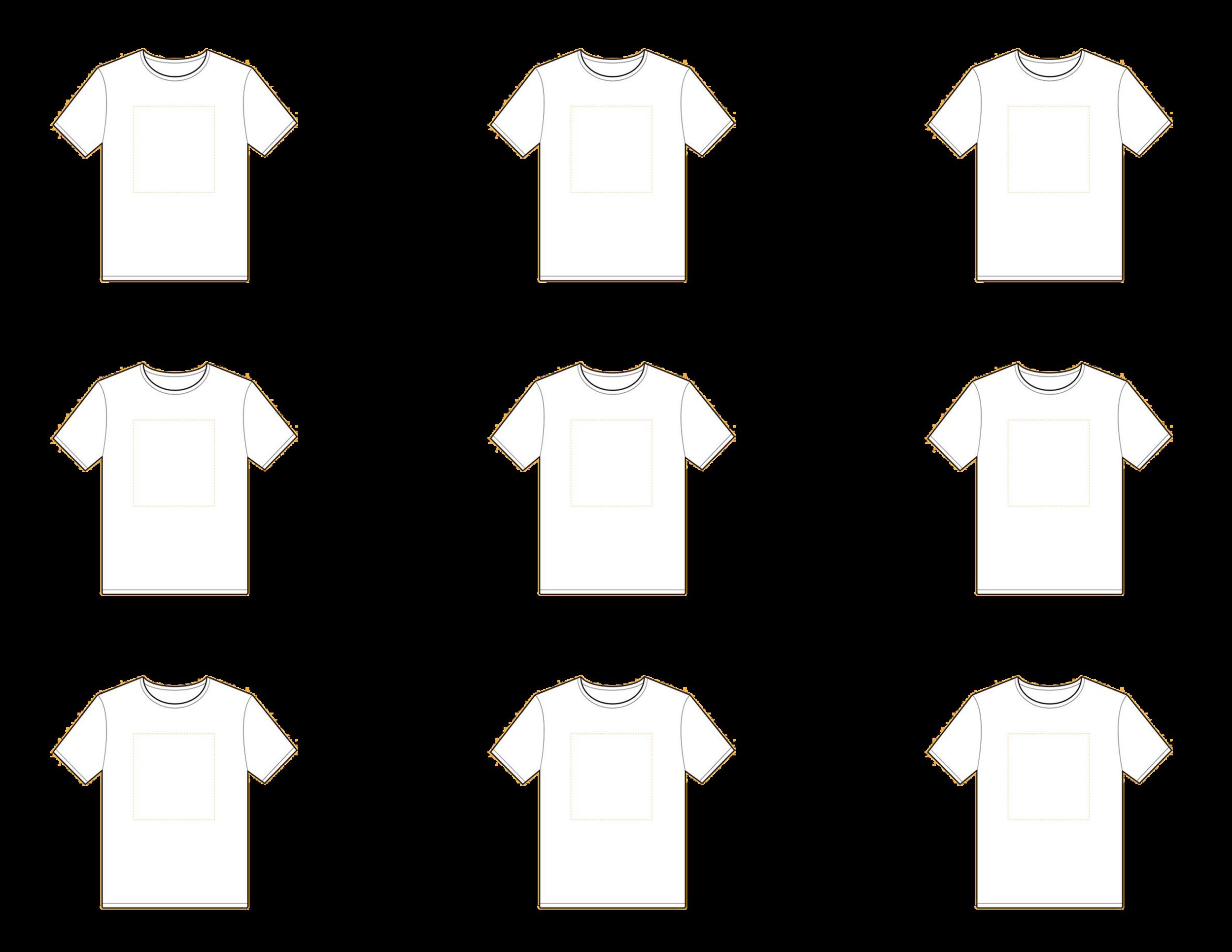 Shirt02.png
