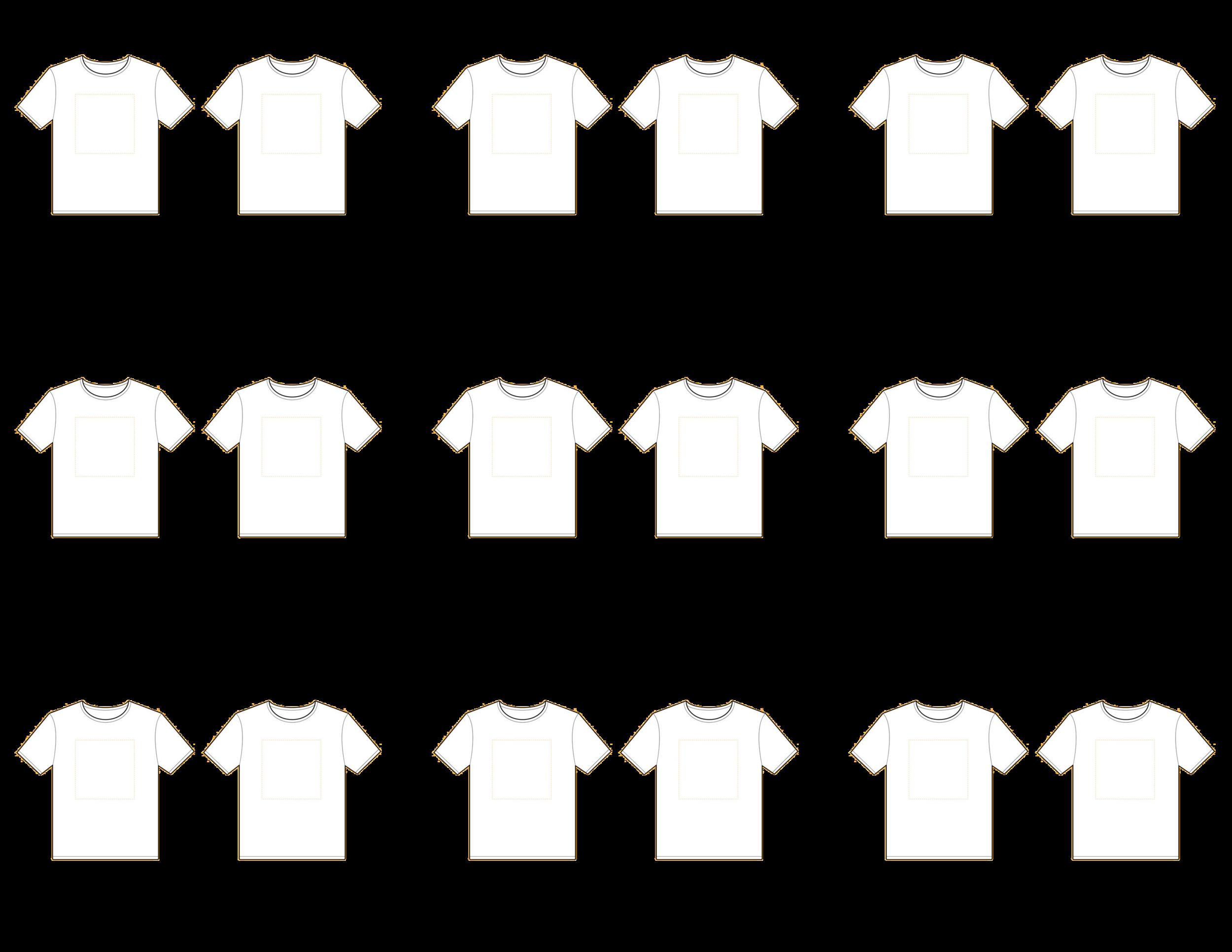 Shirt03.png