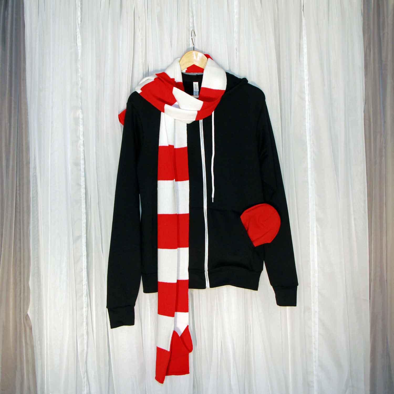 red_scarf_withblackhoodies.jpg