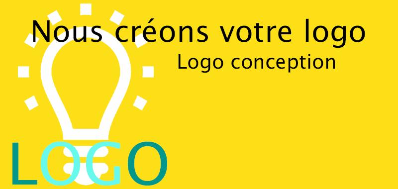 logo_produit.png