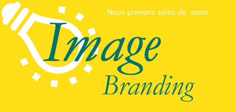 logo_produit_3.png
