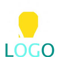 logo_ampoule_200x200.png