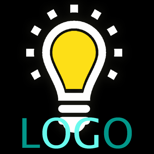 Logo_entreprise_500x500_ampoule.png