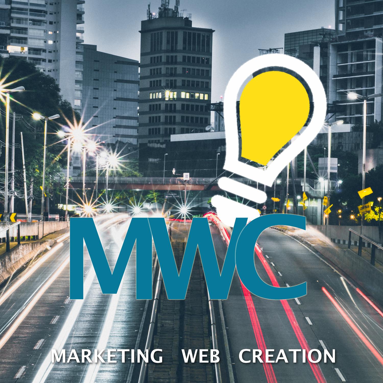 Branding Marketing Web Creation