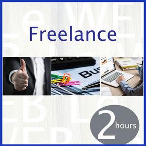 freelance_en_2hours_500x500.jpg