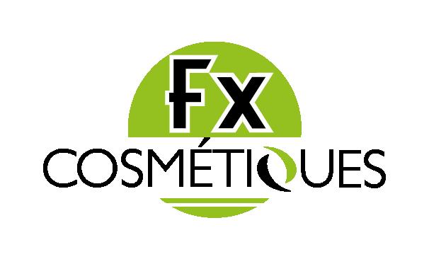 Fx Cosmétiques