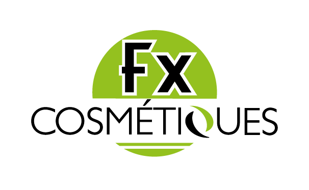 Copy of Copy of FX Cosmetiques