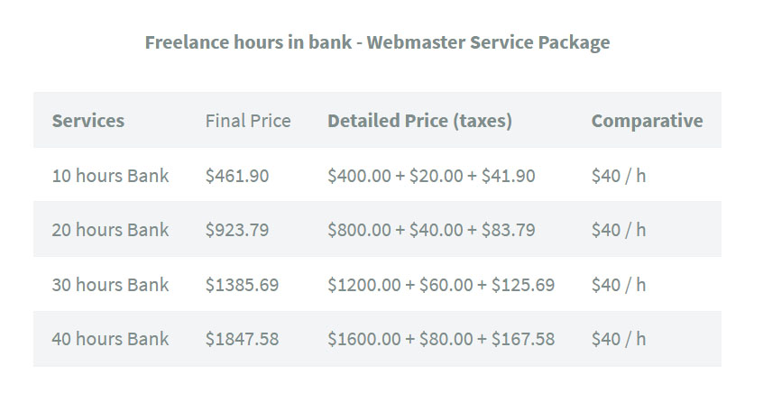 pricing_chart_freelance_package.jpg