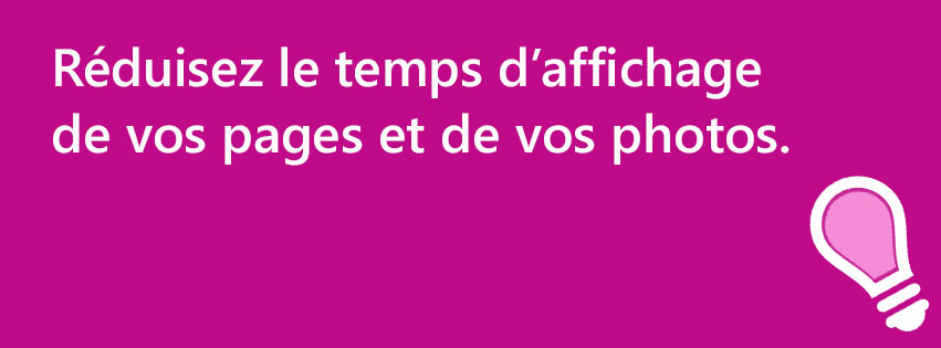 accueil_services_web_2_franco.jpg