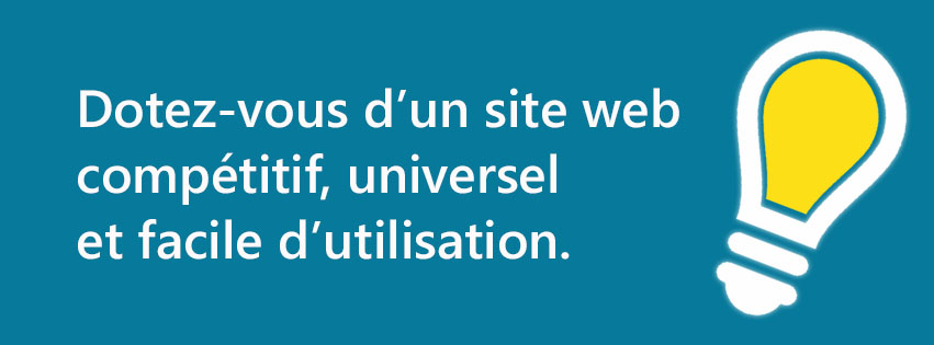 accueil_services_web_1_franco.jpg