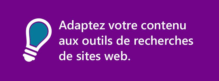 accueil_services_web_3_franco.jpg