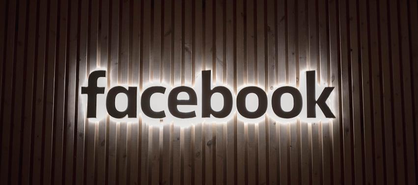faceboFacebook business review