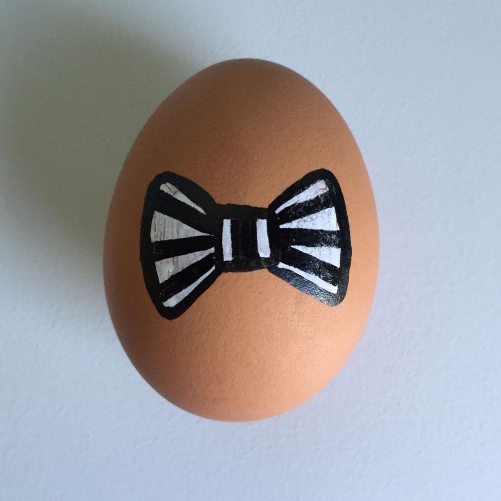 Eggs_Bow.jpg