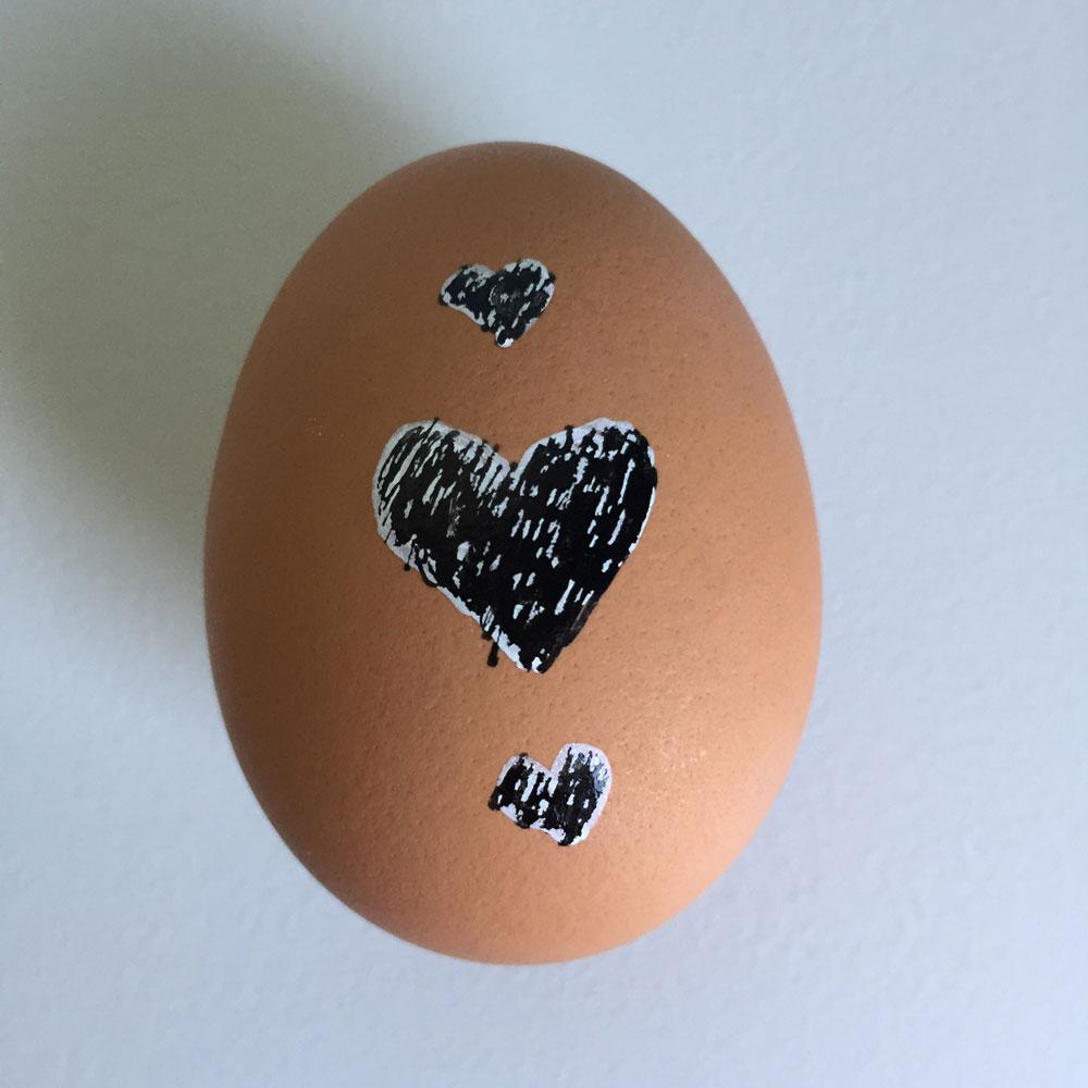 Eggs_HartColor2.jpg