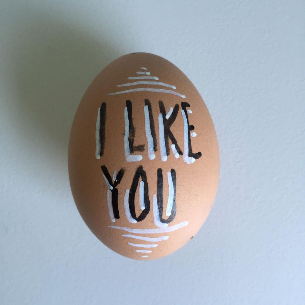 Eggs_You.jpg