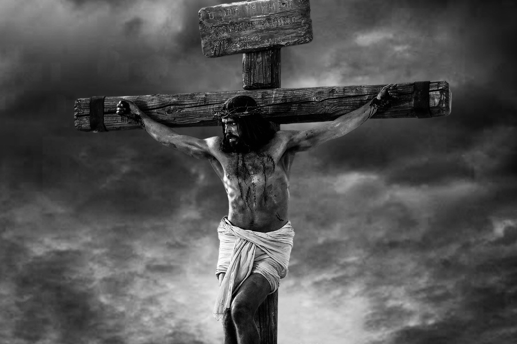 the-crucifixion-of-christ.jpeg