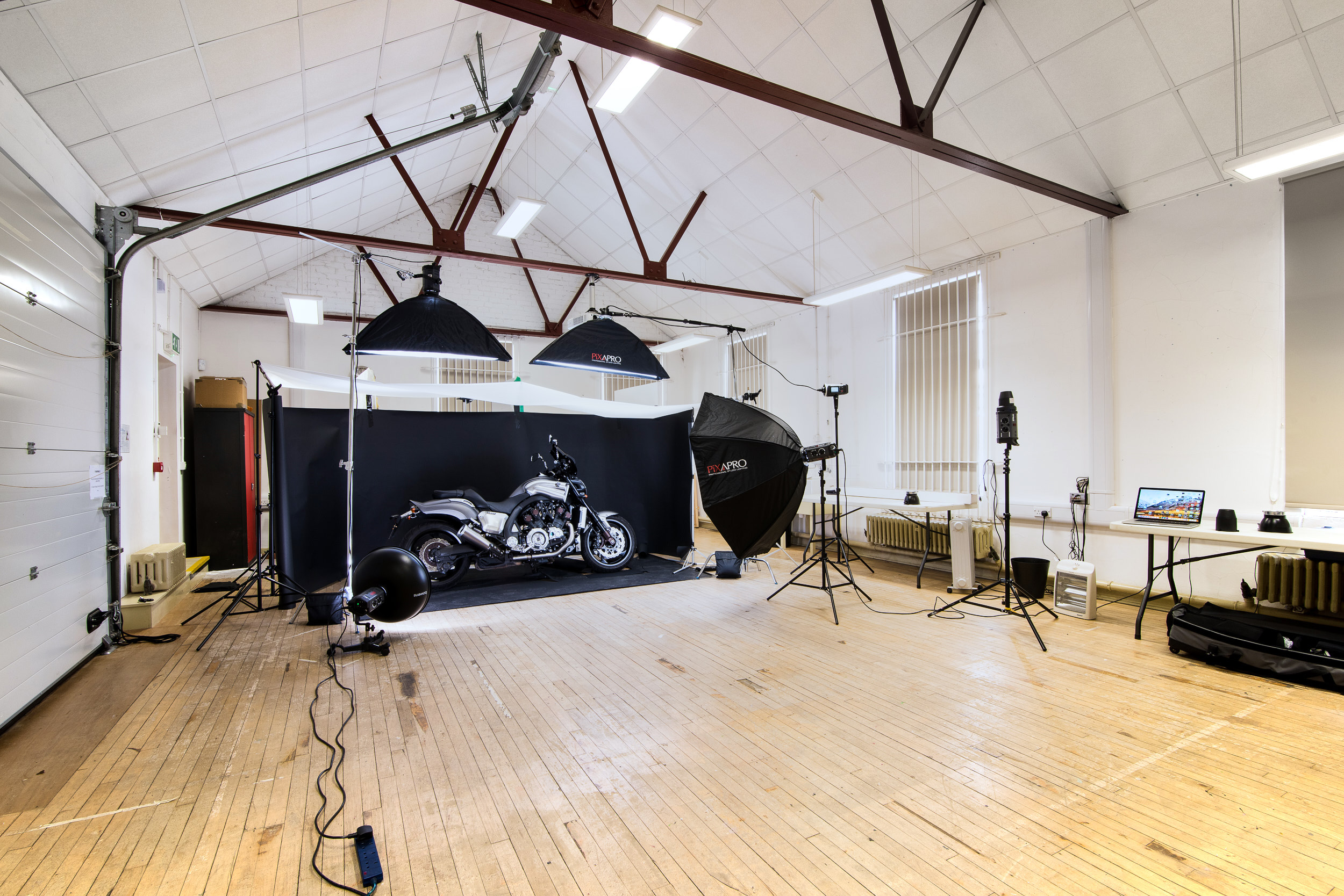 Studio For Web 1.jpg