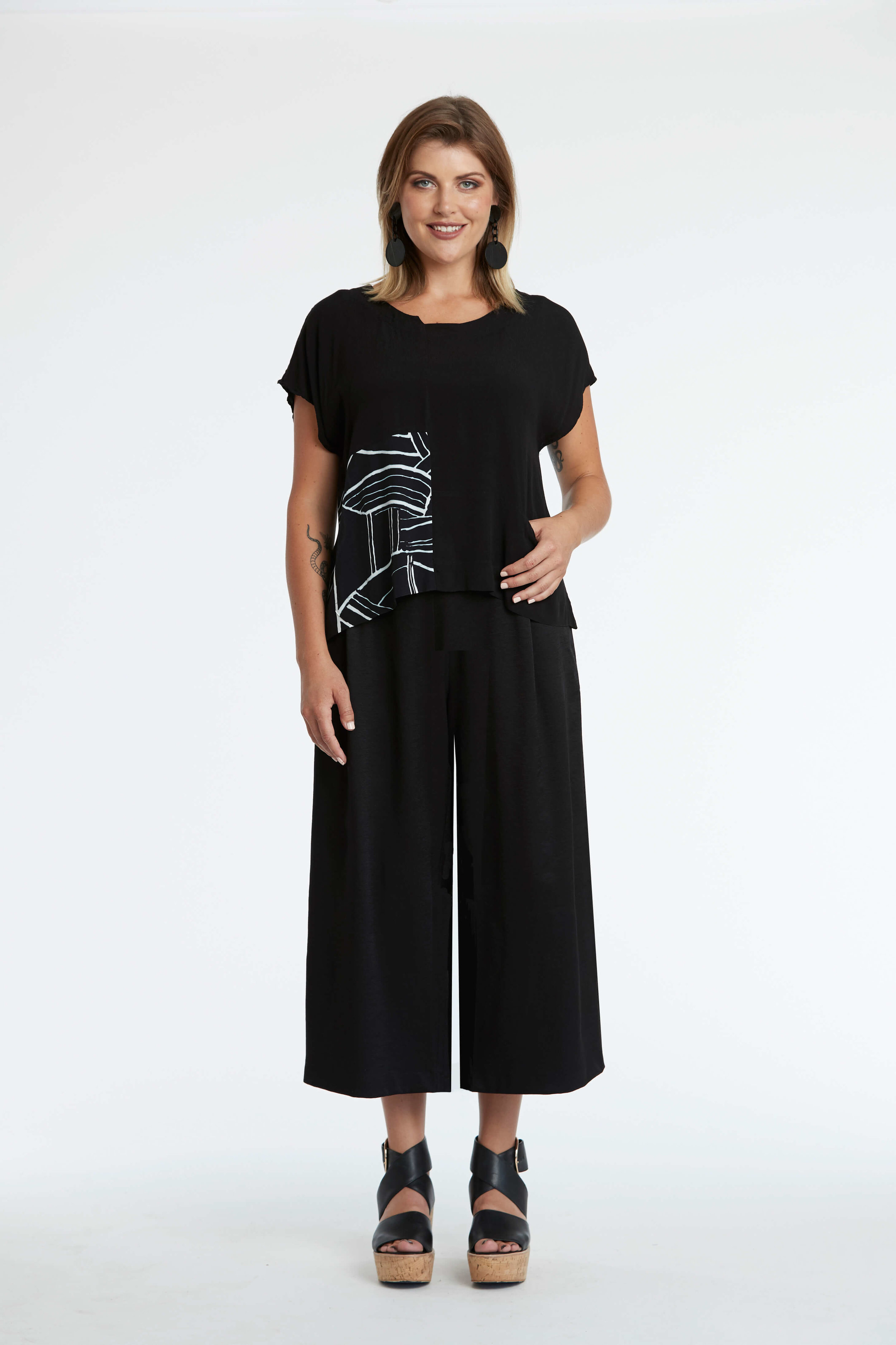 73231 Arcadia Spliced Top, 73247 San Francisco Capone Culottes.jpg