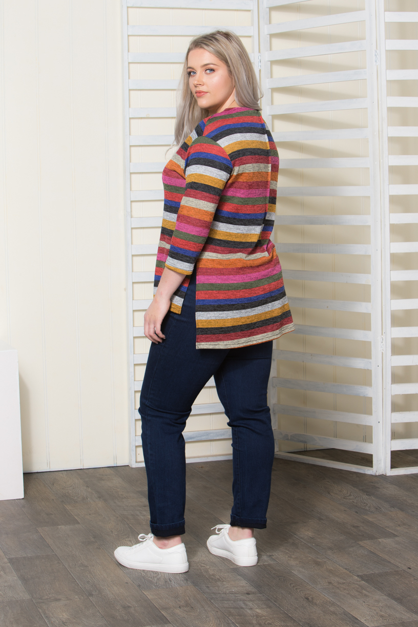 85410-440 (MULTI STRIPE) + 84724 (7).jpg