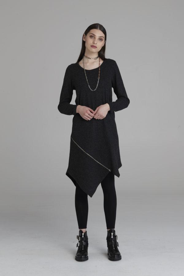 83798-Silence-Zip-Dress-600x900.jpg
