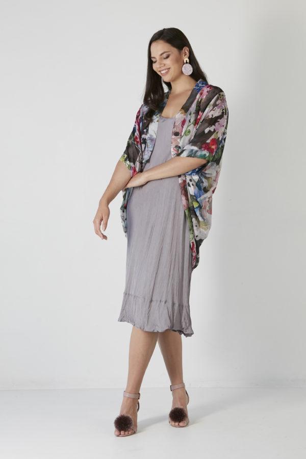 5.-73561EL-Elysium-Calliope-Kimono-73310B-Florence-Tangent-Slip-Dress-2-600x900.jpg