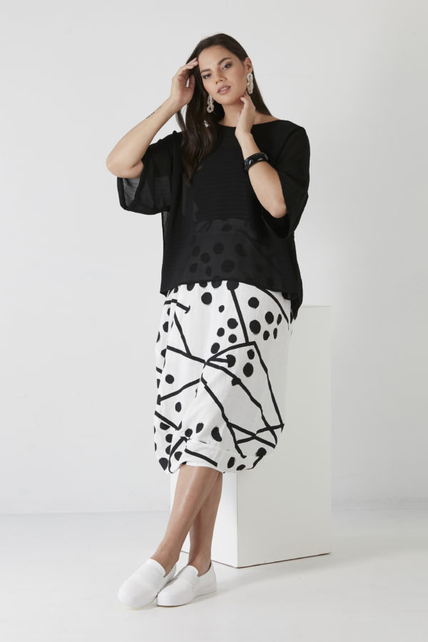 6.-73553-Beaucoup-Ziggy-Top-73518-Kusama-Luna-Skirt-600x900.jpg