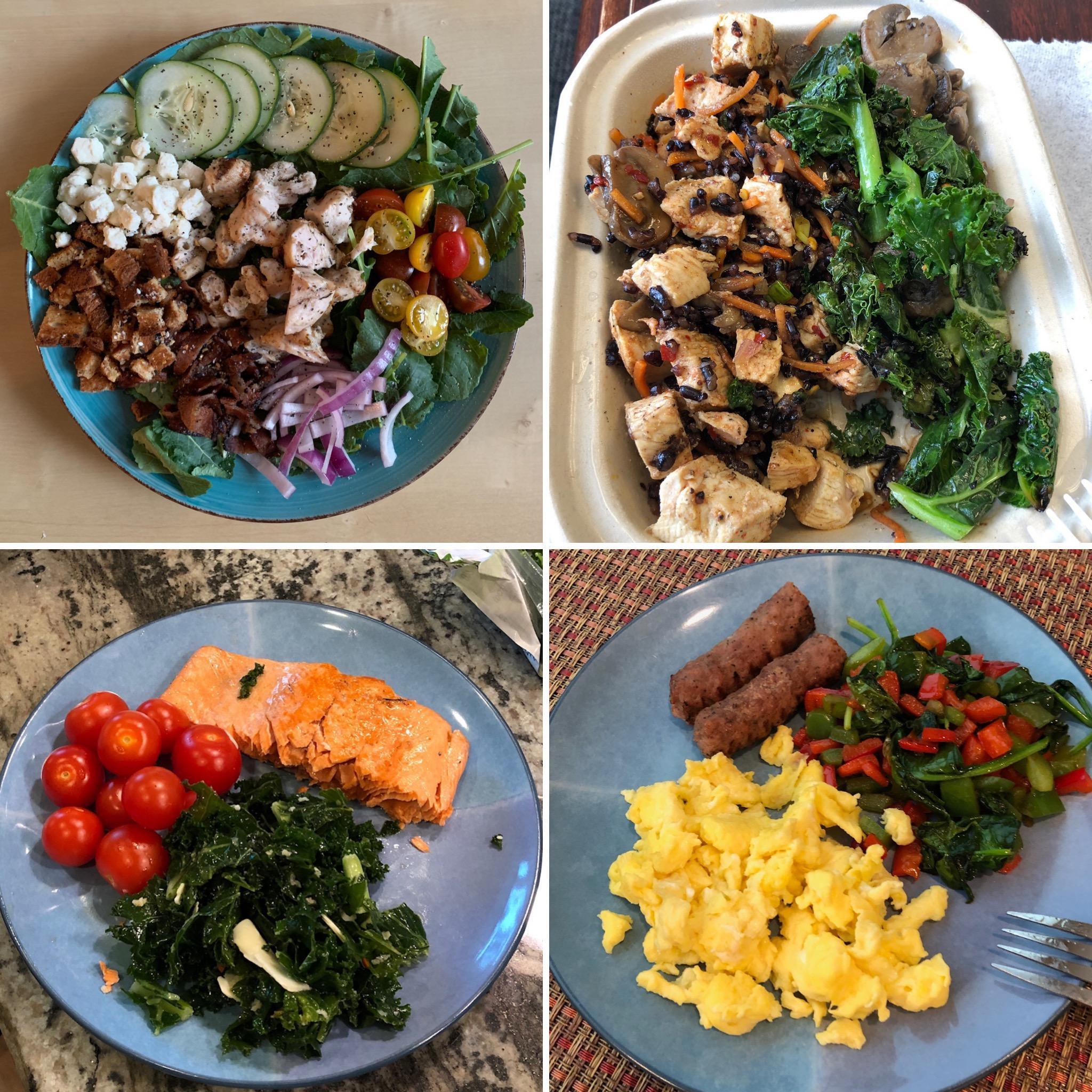 Meat_Veggie Meals.JPG