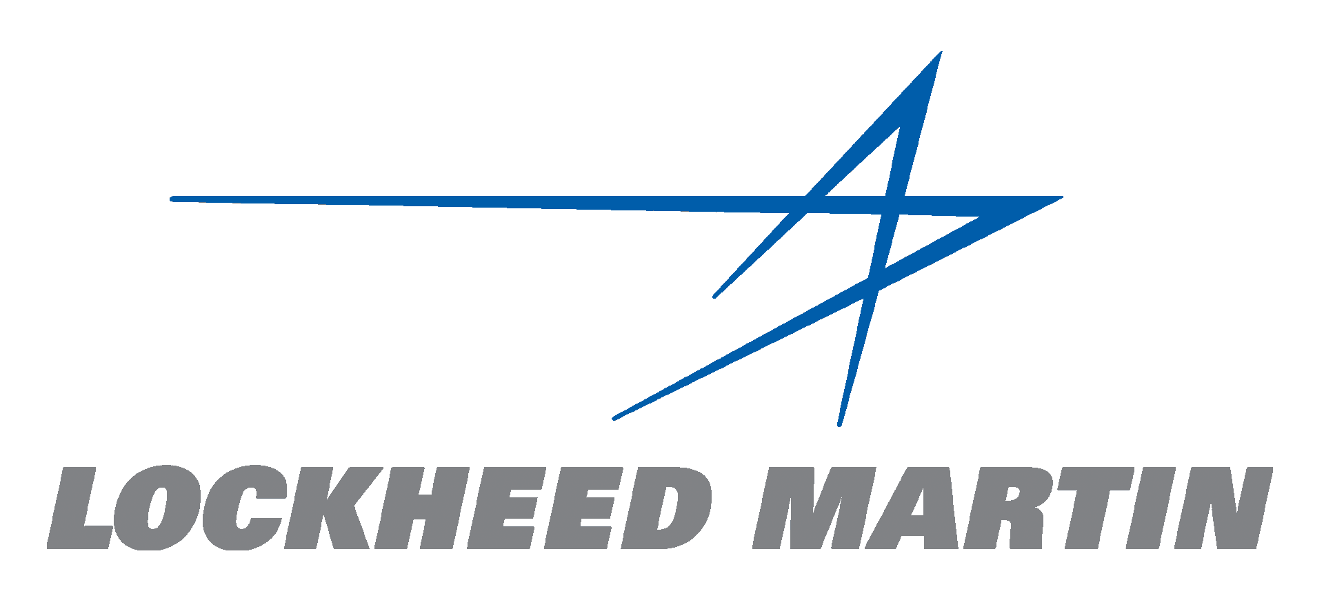 Lockheed Martin is an American global aerospace, defense, security and advanced technology company.
