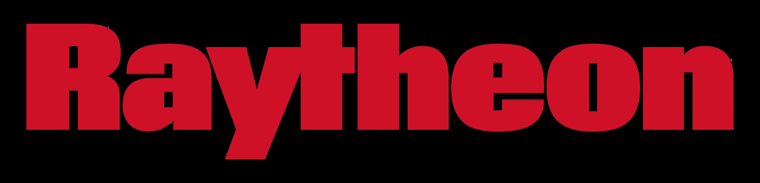purepng.com-raytheon-logologobrand-logoiconslogos-2515199402991ssaz.png