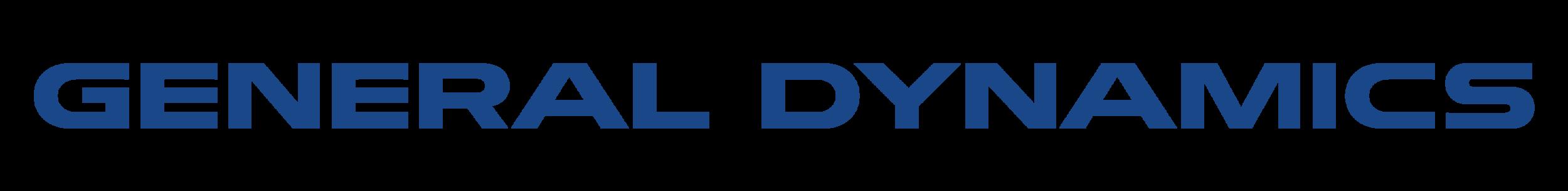 PNGPIX-COM-General-Dynamics-Logo-PNG-Transparent.png