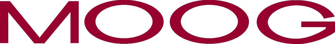 MOOG_Logo.png