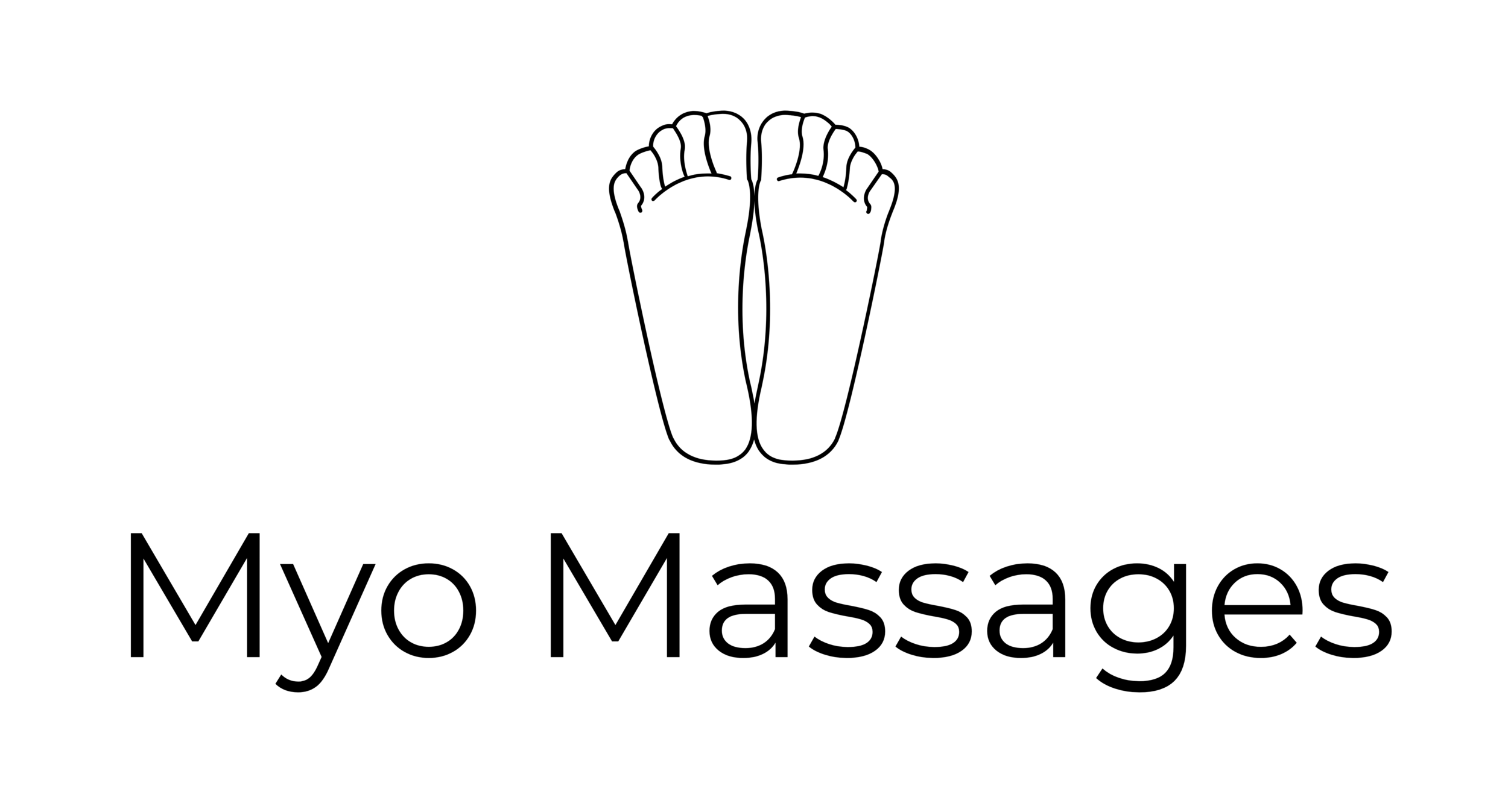 Myo Massages-logo-black.png