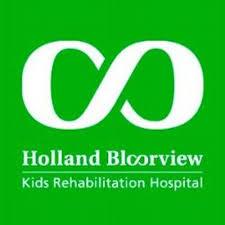 Holland Broadview.jpeg