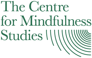 The centre of mindfulness studies.png