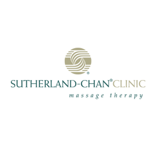 sutherland-chan.png