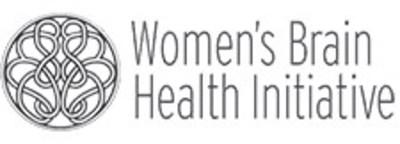 Women's Brain Health.jpg