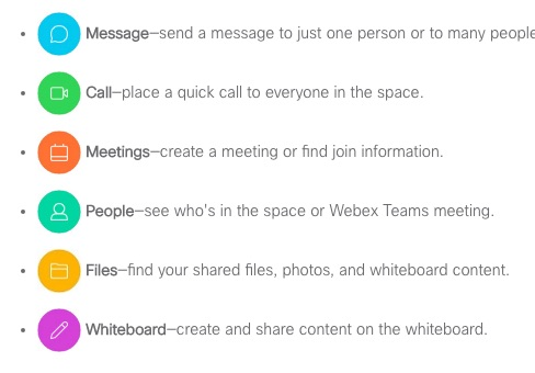 activity menu snapshot.jpg