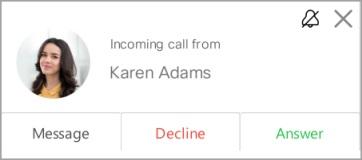 incoming call panel.jpg