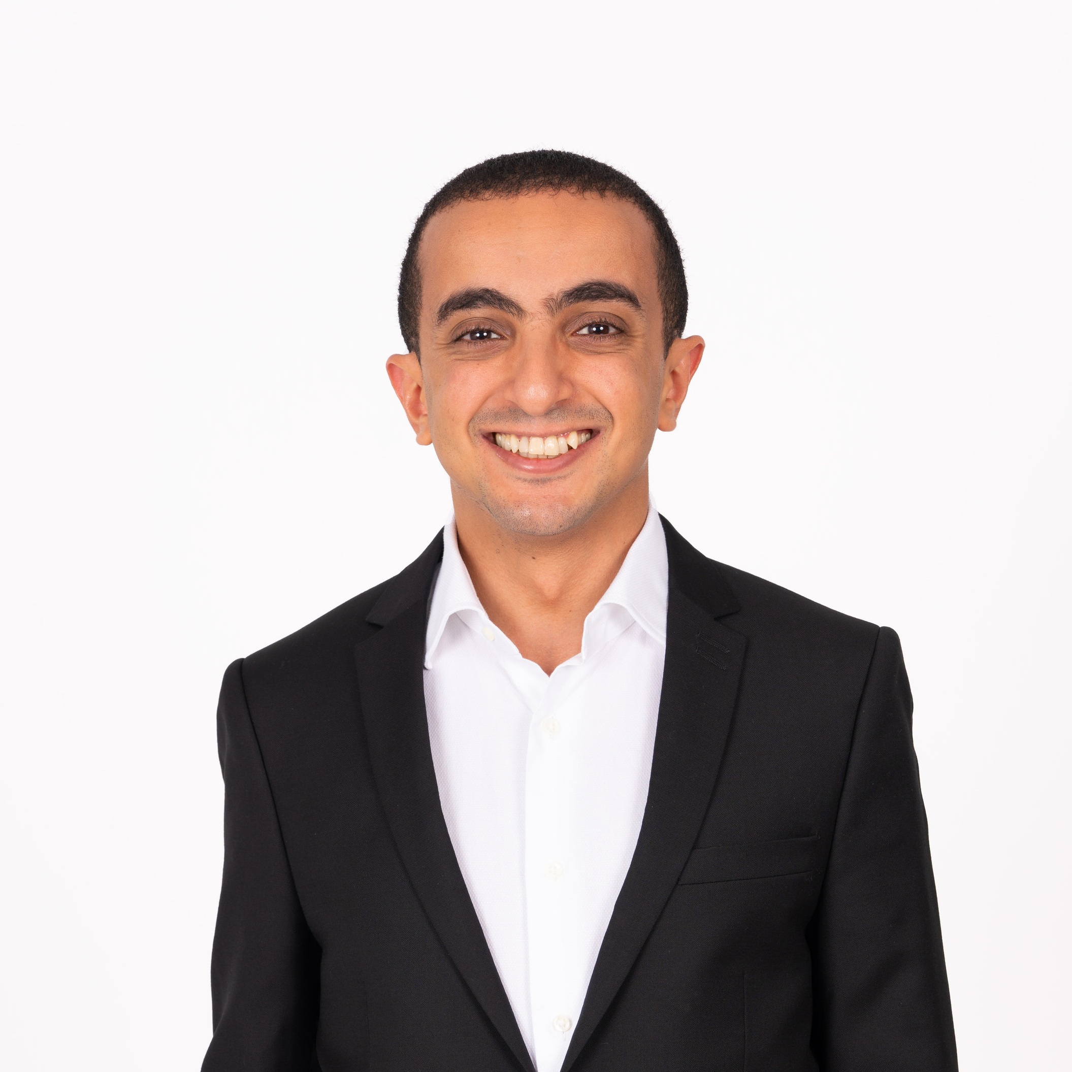 Hazim Al-Eryani   Hazim is an associate focusing on applying the Locus system to industries in developing countries and using the Locus platform to run economic analyses on local economies. He is looking forward to the day when he can analyze the economy of his home country, Yemen, using the Locus model.  Hazim graduated magna cum laude from Boston University with a degree in International Relations with a concentration in Middle Eastern Studies and Sustainable Development, and received a Master's degree from the Fletcher School at Tufts University with a concentration in Development Economics and International Business Relations. Prior to Locus, he worked with the International Crisis Group, Amnesty International, and the Atlantic Council.