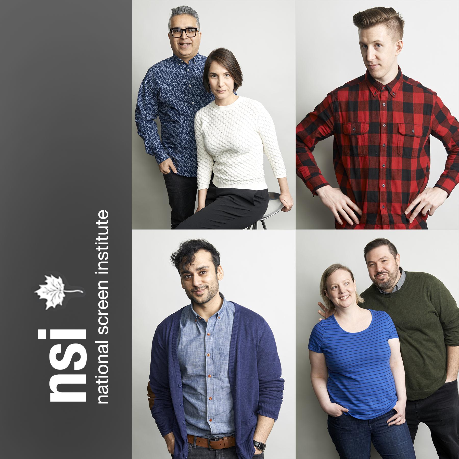 NSI promo.jpg