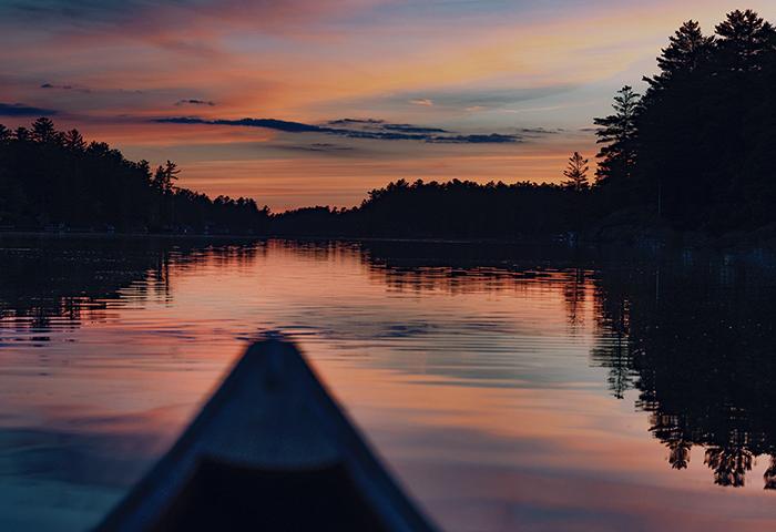 sunsetPadddle.jpg