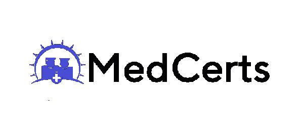 MDHoldings_Assets_medcerts.png