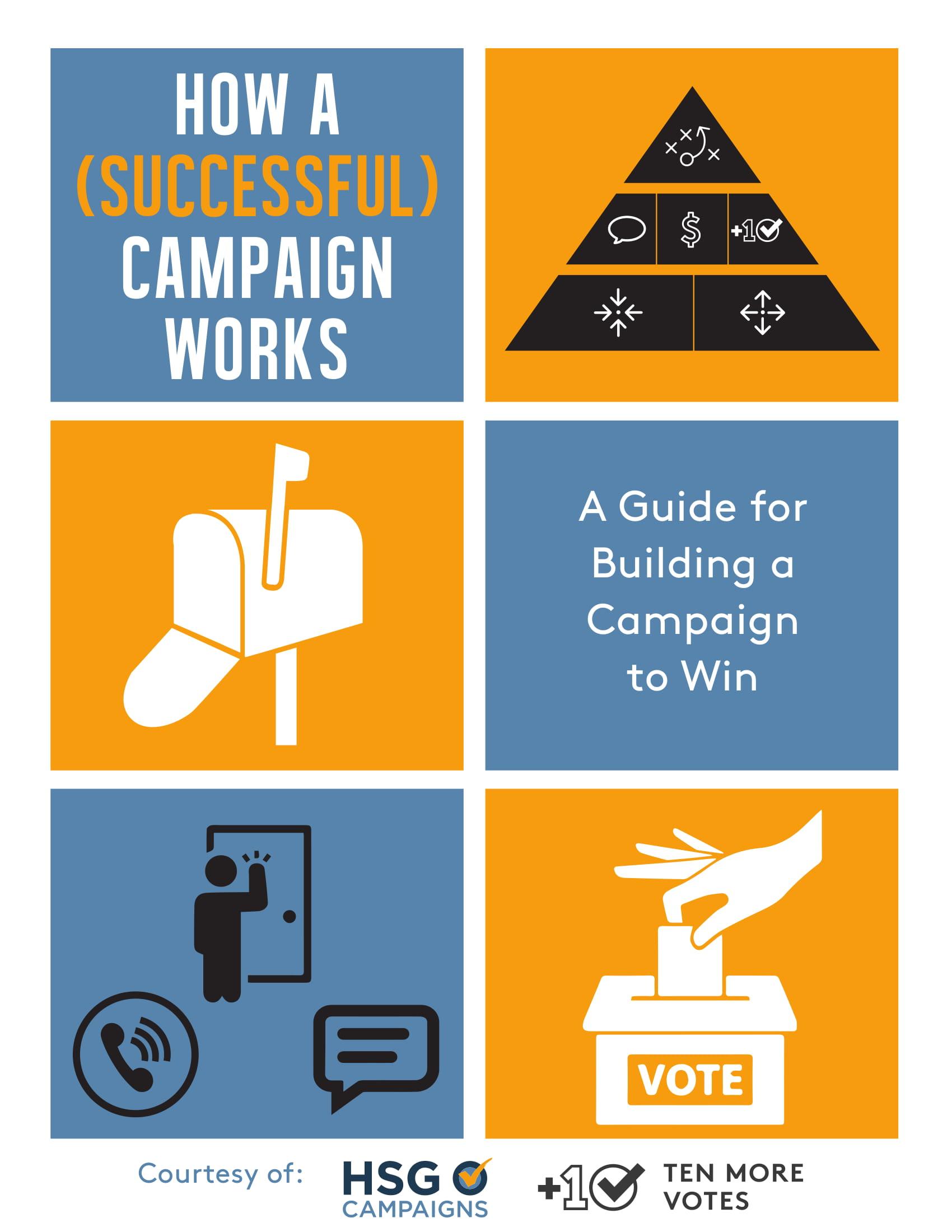 HSG_CampaignGuide_v5-01.jpg