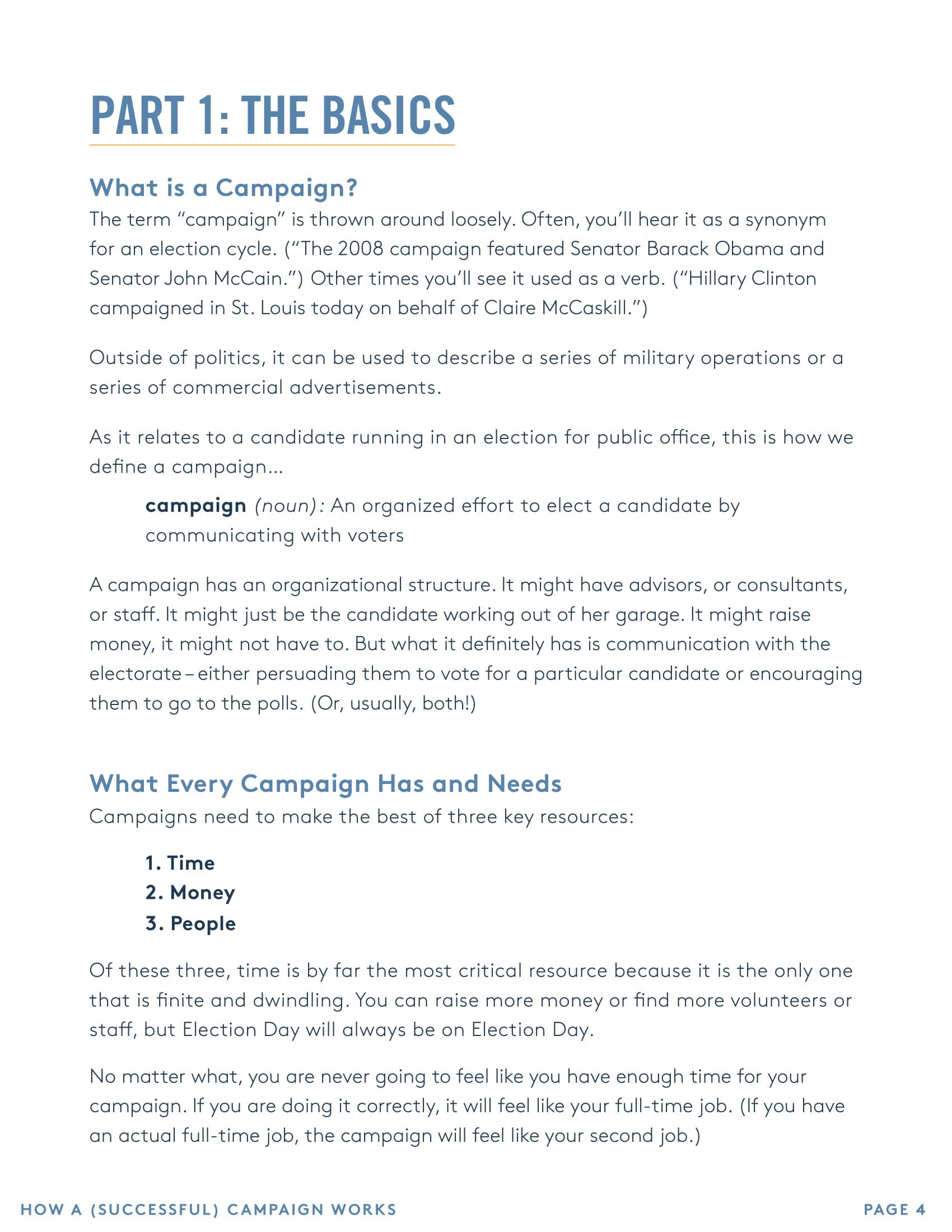 HSG_CampaignGuide_v5-04.jpg