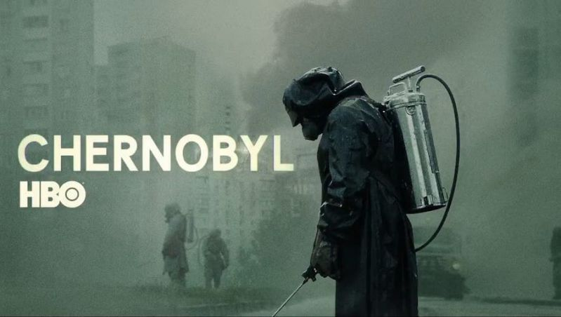 Chernobyl-Season-1-HBO-Series-All-Episodes-Free-Download-English-720p-8480p-and-1080p-x264-x265-2.jpg