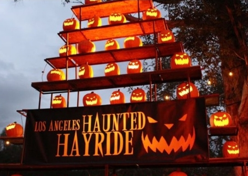 LA-Haunted-Hayride.jpg